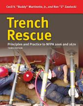 Trench Rescue: Edition 3