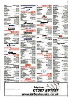 Racecar Engineering PDF