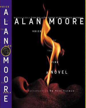 Voice of the Fire  Paperback  PDF
