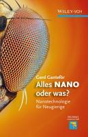 Alles NANO   oder was  PDF
