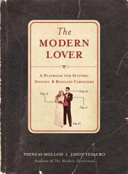 The Modern Lover Book PDF