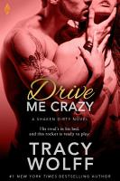 Drive Me Crazy PDF