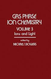 Ions and Light