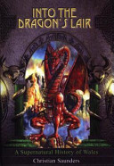 Into the Dragon s Lair PDF
