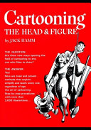 Cartooning the Head and Figure PDF