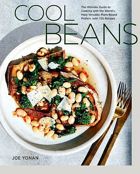 Download Cool Beans Book
