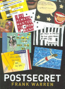 Download PostSecret Book