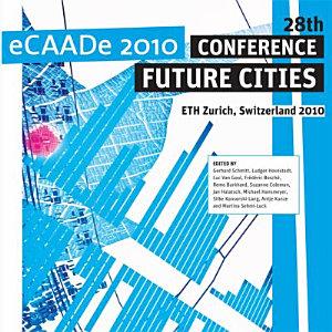Future Cities PDF