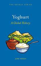 Yoghurt PDF