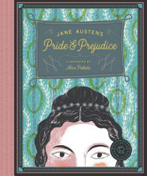 Classics Reimagined Pride And Prejudice Book PDF