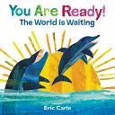 You Are Ready  Book PDF