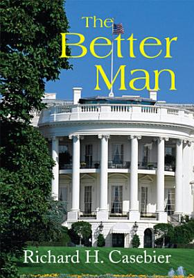 The Better Man PDF