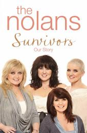 Survivors: Our Story