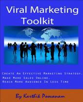 Viral Marketing Toolkit