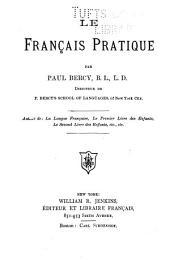 Le français pratique