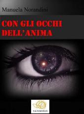 Con gli occhi dell'anima