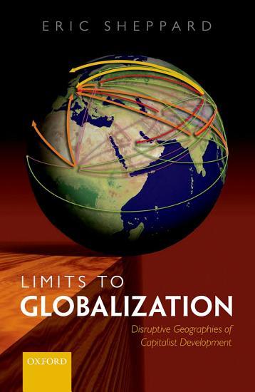 Limits to Globalization PDF