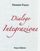 Dialogo e integrazione