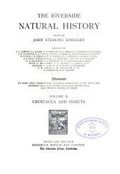 The Riverside Natural History: Volume 2
