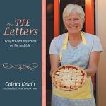 The Pie Letters