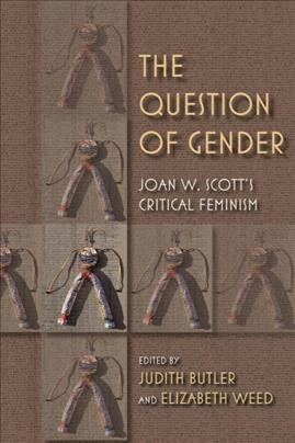 The Question of Gender PDF