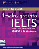New Insight Into IELTS