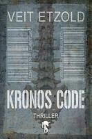 Kronos Code PDF