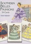 Southern Belles Fashions