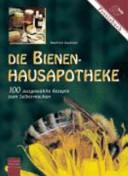 Die Bienen Hausapotheke PDF