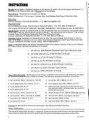 Microlist PDF