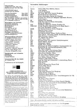S  dostasien aktuell PDF