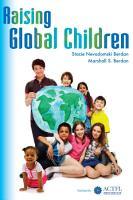 Raising Global Children PDF