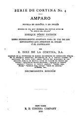 Ampara: novela en español y en inglés ...