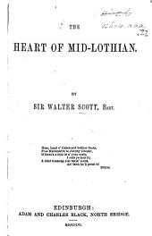 The Heart of Mid-Lothian