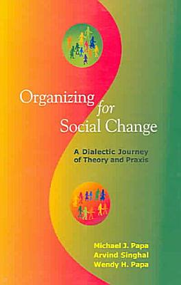 Organizing for Social Change PDF