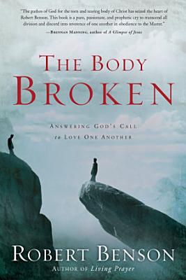 The Body Broken PDF