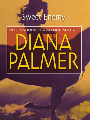 Sweet Enemy PDF