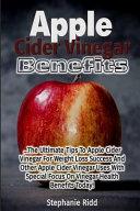 Apple Cider Vinegar Benefits PDF