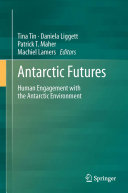 Antarctic Futures