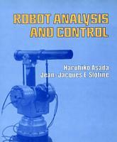 Robot Analysis and Control PDF