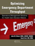 Optimizing Emergency Department Throughput