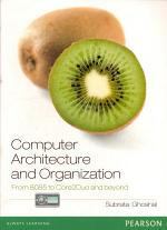 Computer Architecture and Organization: From 8085 to core2Duo & beyond