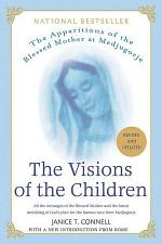 The Visions of the Children