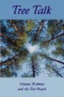 Tree Talk  6x9 Color  PDF