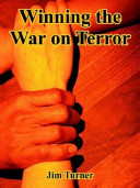 Winning the War on Terror PDF
