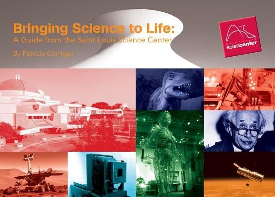 Bringing Science to Life PDF