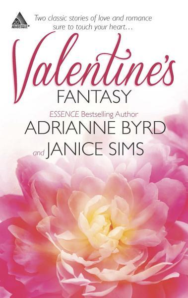 Download Valentine s Fantasy Book