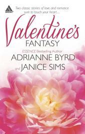 Valentine's Fantasy: An Anthology