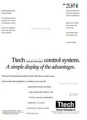 CIM Bulletin PDF
