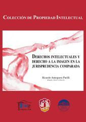 Derechos intelectuales y derecho a la imagen en la jurisprudencia comparada